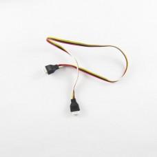 Skylark 4Pin cable 30cm