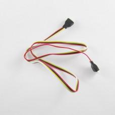 Skylark 4Pin cable 50cm