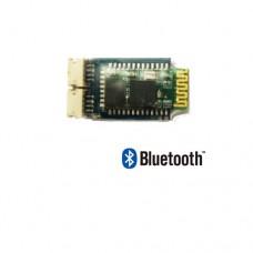 Bluetooth module for Skylark AAT