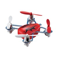 Skylark M4-50 Mini Quadcopter with Gyro RTF Combo