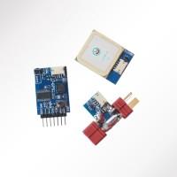 [OSD] Skylark Tiny OSD III (Deans connectors current sensor)