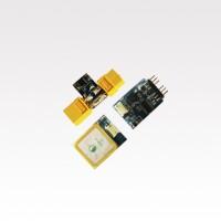 [OSD] Skylark Tiny OSD III (XT60 connectors current sensor)