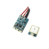 [OSD] Skylark Trace OSD (Plug and play OSD)
