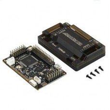 APM2.6 ArduPilot  Flight Control Board  w/ Protective Case for Multicopter Airplane