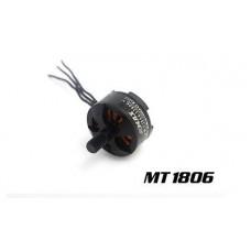 MT1806 KV2280 Brushless Motor 18G For mini 250 Quad Multi copter