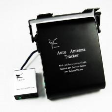 [AAT] Skylark Auto Antenna Tracker(Skylark AAT)