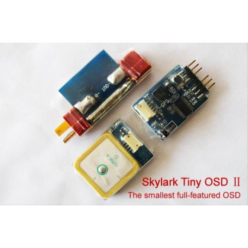 Skylark_tiny-500x500.jpg