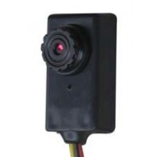 Skylark FPV 520TVL Mini  Camera