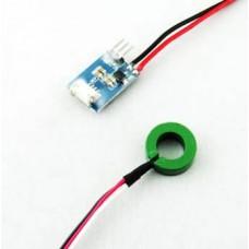 Skylark  current sensor HV(High Voltage 0-42V) 10S battery