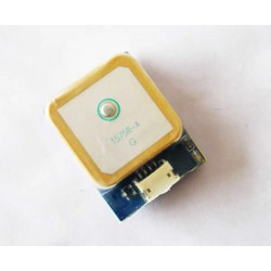 Skylark  GPS for Tiny/Trace OSD 