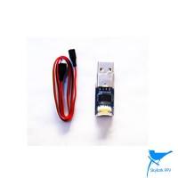 Skylark USB cable