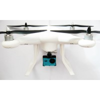 Skylark M4-FPV380 Racing Sport Quadcopter(with Camera)