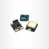 [OSD] Skylark Dianmu OSD with RTH GPS/INS