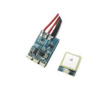 [OSD] Skylark Trace OSD (Plug and play OSD)