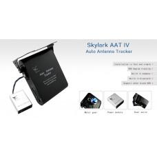 [AAT] Skylark AAT Suite(Auto Antenna Tracker w/ Trace OSD IV)