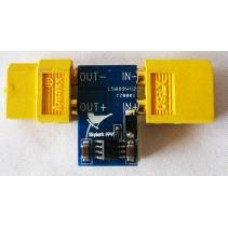 Skylark current sensor