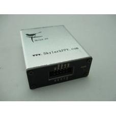[RC] Skylark Long Range UHF 433Mhz FPV System TX/RX