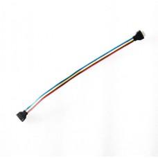 Skylark 6Pin cable 20cm